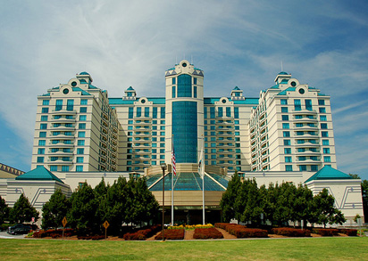 Dover Downs Casino Wynonna Washington Casino