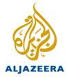 blog_aljazeera
