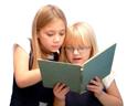blog_kidsbooks