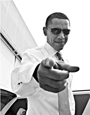 blog_obama