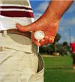 blog_golf