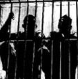 blog_jail