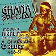 ghana-cover